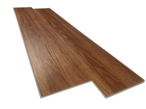 spc flooring reviews