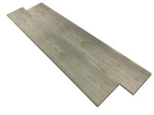 Grey oak 7346